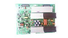 EBR39706801 EBR39706802 EAX42297601 42G1_YSUS Y-Sus Board LG PLASMA 42PG6000