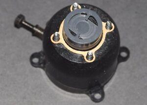 Cox .049 Airplane Engine Fuel Tank Conversion Kit 8cc 049