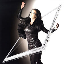 Tarja* ‎– The Brightest Void LP Vinyl NEW!
