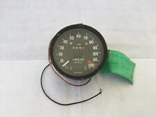 Speedo for Rover P5 3 Litre .  SN6131/30