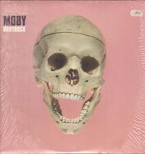 MOBY - Bodyrock - V2 Records