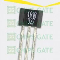 2PCS SS461R TO92