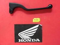44-150 Honda RIGHT Brake lever 53175-KA5-770 Brand new replacement  right side