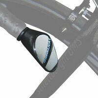 Sprintech Drop/Bar Bike Mirror Pair