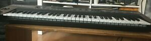 Roland D-50 Synth ex Gary Numan