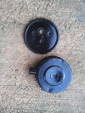filtre a air renaut 4L R5 R6
