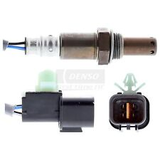 Denso 234-4742 O2 Oxygen Sensor for MN158671 MD369190 MD342693 MR578081 od