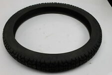 YUANXING 2.75-21 TUBE TYPE Front Tire