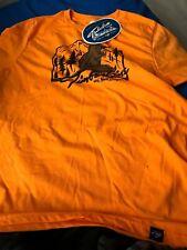 Timberline Lodge MT. Hood Oregon  T-shirt USA XL