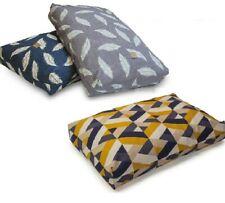 RETREAT ECO-WELLNESS DEEP DUVETS - (Bed or Cover) - Danish Design dd PawMits Dog
