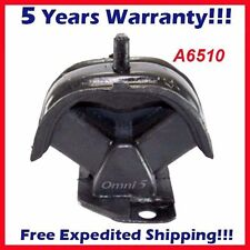 S554 Fit Honda Accord 1986-89 2.0L/Prelude 1979-87 1.8L, Rear Engine Motor Mount