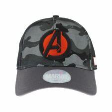 Hat Avengers Original Official Licensed