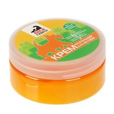 Сream for dogs, cats, hacked dry nose paws skin, abrasions, cracks, irritation