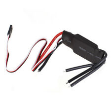 30A Eleonic  Controller Bl Motor RC ESC Regler Blregler