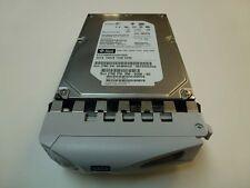 Sun Hitachi Ultrastar 1TB 7200RPM SATA HDD Hard Drive 540-7594-01