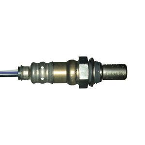 Oxygen Sensor Rear Delphi ES20129