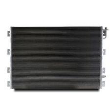 HEAVY-DUTY TRUCK CONDENSER A/C KENWORTH T600-T800-W900 CN-7409 CN 41009PFC