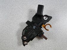 01g292 BOSCH Regolatore alternatore MINI COOPER ONE 1.6 CLUBMAN