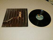 Neil Diamond Tap Root Manuscript MCA 2013 1980 album MCA Record LP vinyl*^