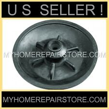 FREE S&H! SNAP-ON TILT SEAT DISC FLUSH VALVE FLAPPER 4 AMERICAN STANDARD TOILET