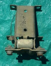 OEM 1966-1969 Lincoln Continental Hood Latch Release MT