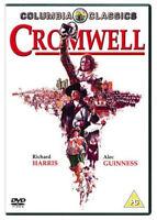 Cromwell DVD Nuevo DVD (CDR10251)