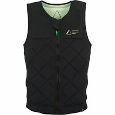 Follow SPR Ladies Comp Vest Size 6- Impact Vest