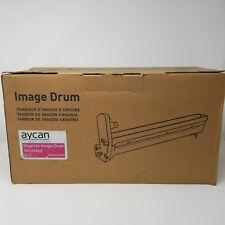 Aycan OKI DATA Medical Systems Magenta Image Drum 56124402 Factory New Sealed