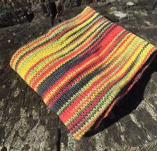 Handmade Adult Unisex Scarves & Bandanas