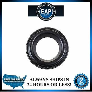 For ES300 GS300 IS250 4Runner Camry T100 Tacoma Tundra Spark Plug Tube Seal New