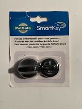 Dog Door Electronic Smartkey For PetSafe Smartdoor Wireless Key Door Opener A1