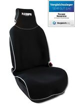 Universal Schonbezug Sitzbezug Autositz Autositzbezug wasserdicht aus Neopren