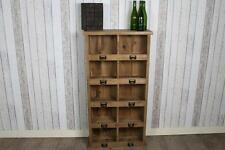 Pine Reproduction Antique Bookcases
