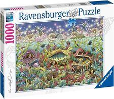 Ravensburger 15988 Unterwasserreich 1000 Teile Puzzle