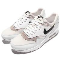 Nike Air Max 1 PRM 87 BW OG Premium QS Phantom Men Running Limited 512033-105