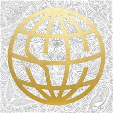 STATE CHAMPS - AROUND THE WORLD AND BACK (DELUXE EDITION)   CD+DVD NEW!