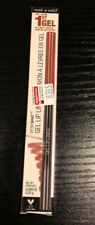 Wet n Wild ~ Perfect Pout Gel Lip Liner ~ Bare To Comment ~ 651B New
