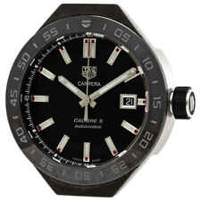 Tag Heuer Connected Modular 41 Automatic Men's Watch Head AWBF2180