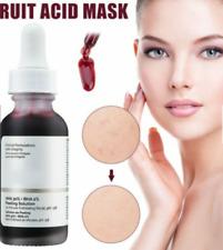 The Ordinary Peeling Solution AHA 30% + BHA 2% Facial Peeling 30ml