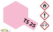Tamiya TS25 Pink 85025 Acryl Spray Farbe 100ml
