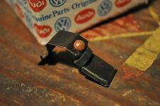 VW MK1 Rabbit Caddy GTi ashtray clip -NEW!- NOS!