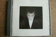Peter Gabriel - Shaking the Tree (Sixteen Golden Greats) (CD) . FREE UK P+P ....