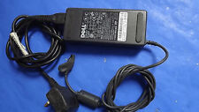 GENUINE DELL AA20031 AC-DC Mains Power Supply Adapter 20V 3.5A