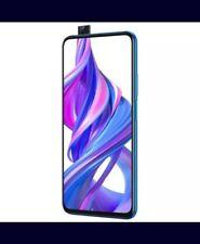 Huawei Honor 9x Pro Nuovo 6gb Ram+128 Gb