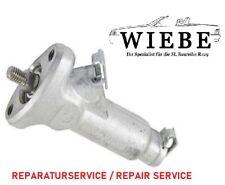 Hydraulikzylinder Mercedes-Benz R129 A124 W208 A1298001672 Generalüberholung