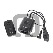 Godox  Wireless Trigger DM-04 per Flash da Studio