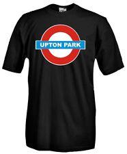 T-SHIRT ULTRAS U47 UPTON PARK West Ham London Hooligans