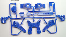 New Tamiya Big Wig 2017 Part from The Rerelease Kit - Rear Hubs / C Parts Tree