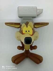 Personaggio Looney Tunes 2020 Coyote N.5 Spilla Warner Bros