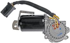 Transfer Case Motor Dorman 600-928